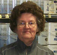 Cheryl Nesbit Cheryl has been working as an Account Payable and Receivable Office Manager for over 30 years. She has now been with Superior Lumber, Clear Lake since 2012. You can find her ready to assist you in our Clear Lake store. In her free time, Cheryl enjoys quality time with her family and quilting projects.