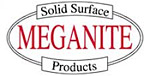 countertops-meganite