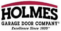 doors-holmes