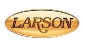doors-larson