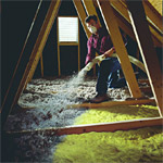 insulation-attic-ins