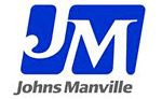 insulation-johns-manville
