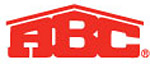 roofing-abc