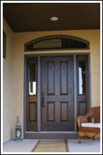 tile_doors
