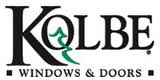 windows-kolbe